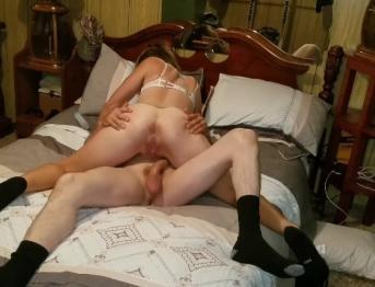 Big Dick Amateur Porn
